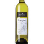 Barbangelo-vino