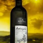 Vino Benforte (6)
