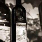 Vino Benforte (7)