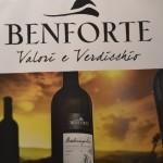 mostra_artigianato_benforte_-1-640x427